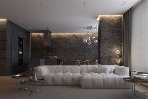 home home interior design llp a pair of and enchanting homes