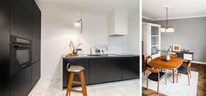 Baltic Design Shop : baltic design shop ~ Markanthonyermac.com Haus und Dekorationen
