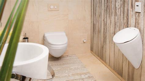 Optimale Und Individuelle Badausstattung Bei Die Badgestalter