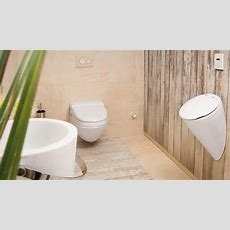 Toilettensitz Eckige Toilette Eckige Toilette Mit Sp