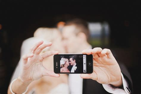 25 Wedding Photo Ideas You Need To Try Corel Discovery