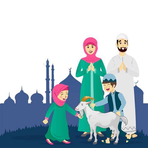 pin  nadeem  nadeem  images eid mubarak wishes