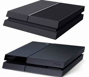 Fake Ouye PS4 console is shocking, even for China Product Reviews Net