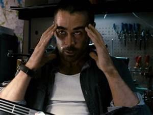 Dead-Man-Down - Trailer - Cast - Showtimes - NYTimes.com