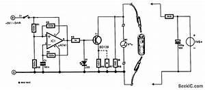 Battery Tester Wiring Diagram : internal resistance battery tester measuring and test ~ A.2002-acura-tl-radio.info Haus und Dekorationen