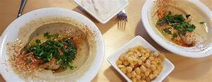 Eating Traditional Israeli Cuisine on a Haifa Food Tour ...