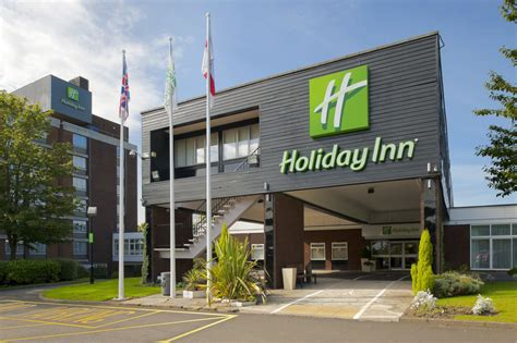 conference venue details holiday inn washingtonwashington