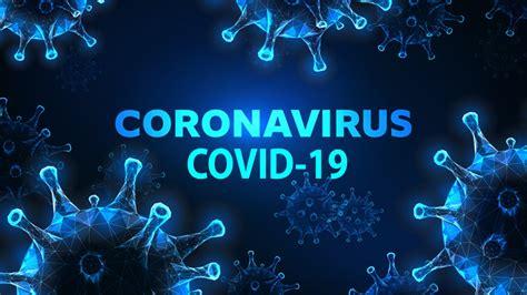 FLU vs COVID-19 (Coronovirus) - Trinity Health System