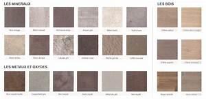 Plan De Travail Granit Beige PY56 Jornalagora