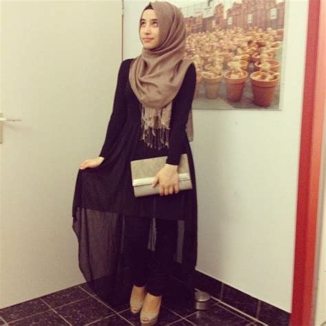 99 best images about HiJaB ) on Pinterest | Hashtag hijab Muslim women and Hijab chic