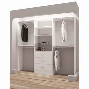 Buy, Closet, Organizers, U0026, Systems, Online, At, Overstock, Com