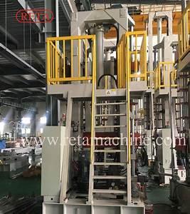 Condenser Expansion Machine  Evaporator Expansion Machine