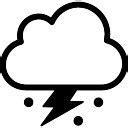 tempête de foudre sons téléchargement gratuits