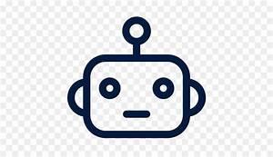 robot png 512 512 free transparent