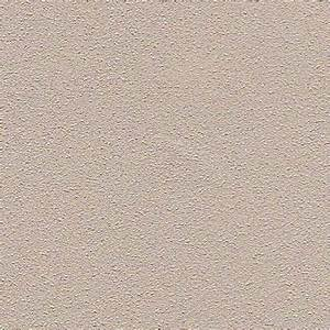 Dryvit Systems Inc 105 Suede Close Up Stucco Colors