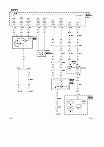 2006 Pt Cruiser Wiring Diagrams