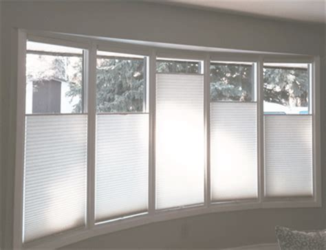 cellular shades sheilas window toppers