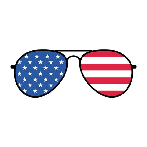 More images for american flag sunglasses svg free » American flag sunglasses svg jpg eps png dfx files | Etsy