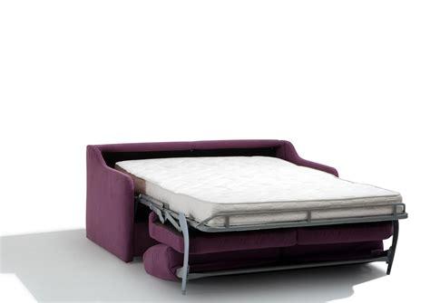 canapé lit 120 acheter votre canapé lit en 120 140 ou 160 cm chez simeuble