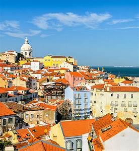 Aller Au Portugal En Voiture : le portugal authentique galeries lafayette voyages ~ Medecine-chirurgie-esthetiques.com Avis de Voitures