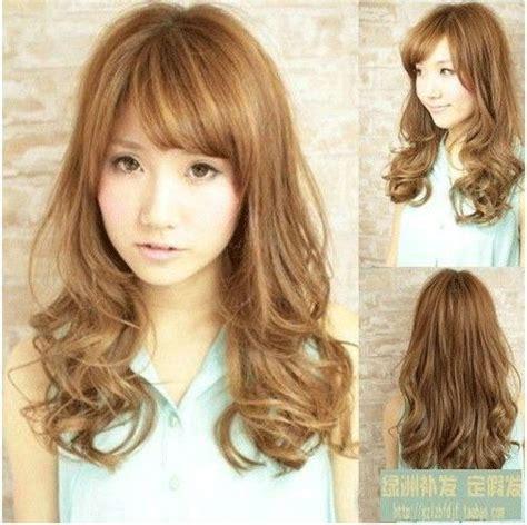 images  hairstyle  pinterest medium