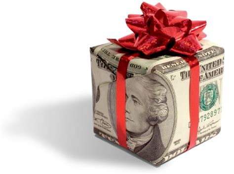 etiquette  giving cash  wedding gifts everafterguide