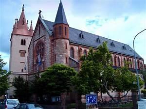 Zur Badewanne Dudenhofen : rodgau ~ Orissabook.com Haus und Dekorationen