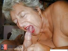Granny Mature Plumper Deepthroat Jobs Zb Porn