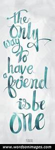 Quotes About Appreciating Friends. QuotesGram