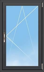 Fenetre 1 Vantail : fen tre aluminium oc70 excellence 1 vantail ~ Melissatoandfro.com Idées de Décoration