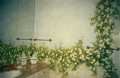 ideas for painting bathroom walls wall for bathroom decor decoration ideas
