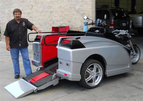 29 Best Wheelchair Accessible Vehicles Images On Pinterest