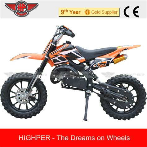 kids motocross bikes for sale cheap kids dirt bikes for sale autos post