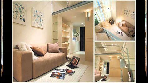 foto desain interior rumah kecil psoriasisgurucom