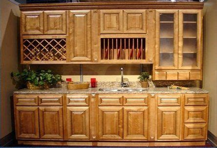 buy  build  denver kitchen cabinets