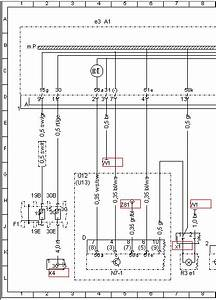 W208 Wiring Question  Lighter Circuit