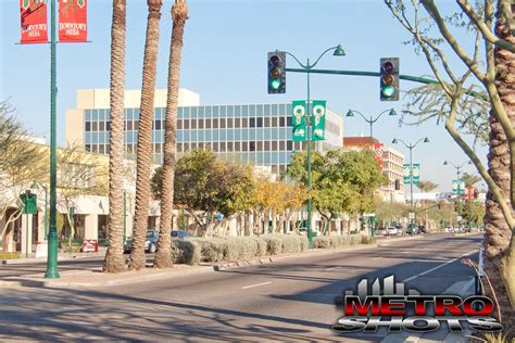 mesa az downtown mesa 5 photos pictures pics images in mesa arizona exclusive photo tour by