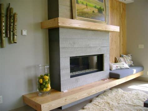 contemporary fireplace surrounds modern fireplace surround woodworking projects plans