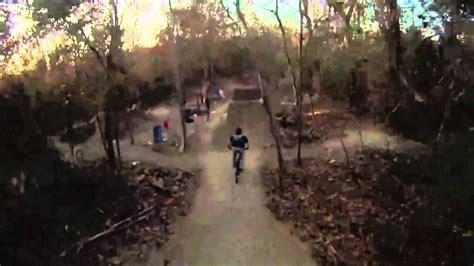 ant hills trails houston texas gopro youtube
