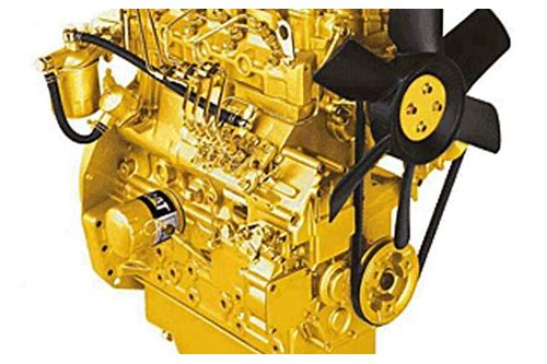 caterpillar manual do motor 3406 baixar gratuito
