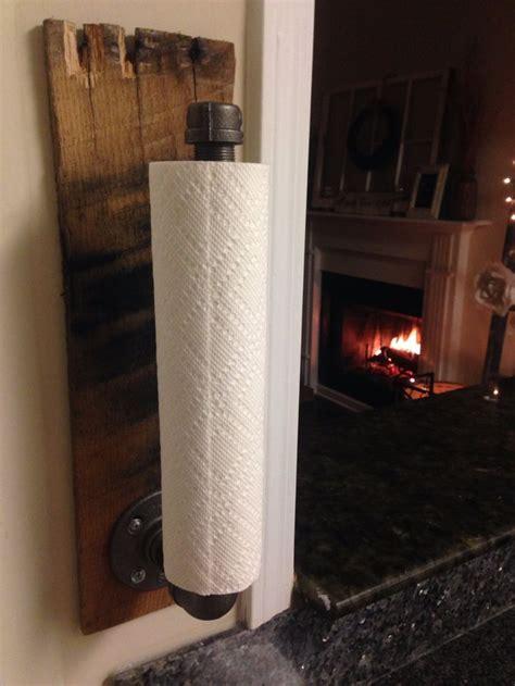 porte serviette cuisine 17 meilleures idées à propos de porte serviettes de papier