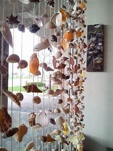 20, Cool, Seashell, Project, Ideas