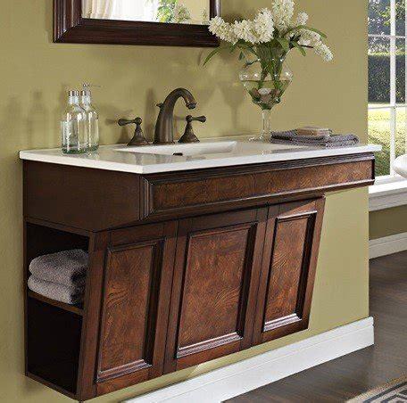 Bathroom Vanities 36 X 18