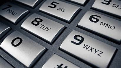 Call Numbers Phone Calls Telephone Buttons Today