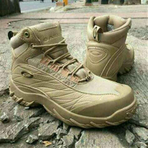 Sepatu Tactical 511pendek jual sepatu boots oaklay original sepatu tactical sepatu