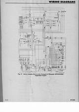 05 Isuzu Npr Wiring Diagram 41064 Aivecchisaporilanciano It