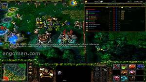 DotA 688 Ai Download Latest DotA Ai Map And Play