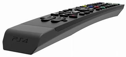 Ps4 Remote Playstation Control Sony Universal Remoto