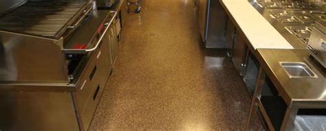epoxy flooring albuquerque top 28 epoxy flooring albuquerque epoxy flooring albuquerque gurus floor epoxy flooring