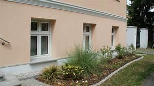 Wohnung Mieten Worauf Achten : 3 zimmer wohnung in begehrter wohnlage immobra ~ Orissabook.com Haus und Dekorationen